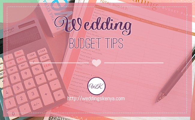 5 tips to help you plan your wedding on a budget inspire by your wedding is perhaps going to be one of the most important beautiful and memorable occasions in your life this is the day when you start a new life junglespirit Choice Image