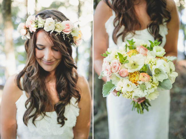 bridal-bouquet-and-bohemian-hair-wreath-with-lambs-ear.full