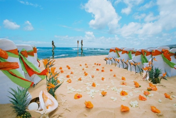 flowers-for-beach-wedding-popular-2014-flowers-flowers-at-beach-look-exceptionally-beautiful-select-flower-at-wedding-flowers