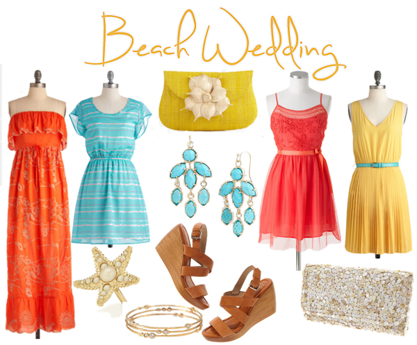 beach-wedding-attire
